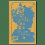 [Grandi classici] Madame Bovary – Gustave Flaubert
