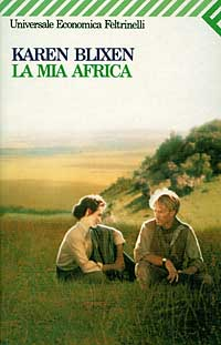 la-mia-africa