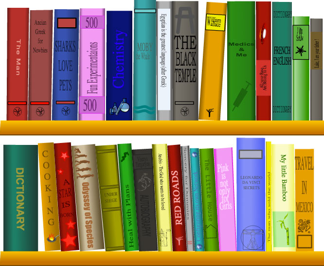 letture tra superiori e università