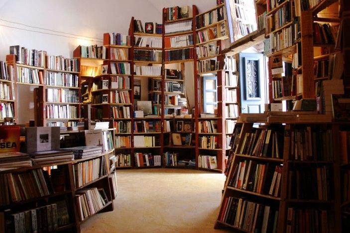 atlantis-books