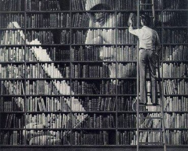 booknomination
