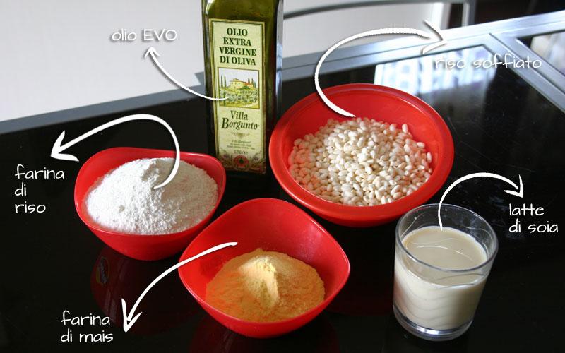 gallette-ingredienti