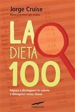 la dieta 100