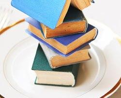 libri-cucina