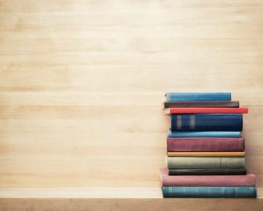 libri più venduti a maggio