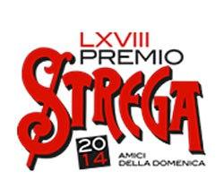 premiostrega2014