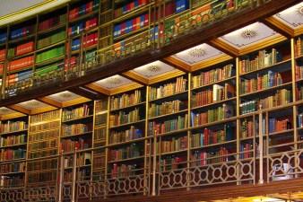 british library