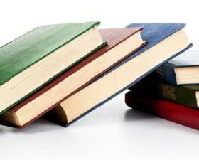 libri più venduti
