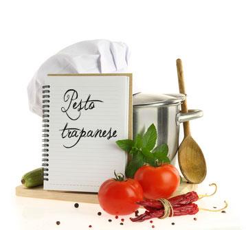 ricetta_pestotrapanese