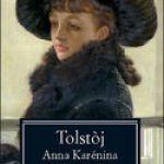[Incipit] Anna Karenina