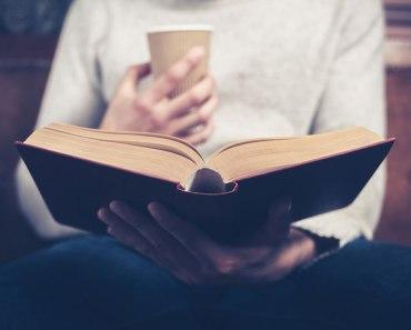 anteprime-letterarie-settembre
