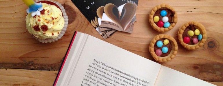 blog libri