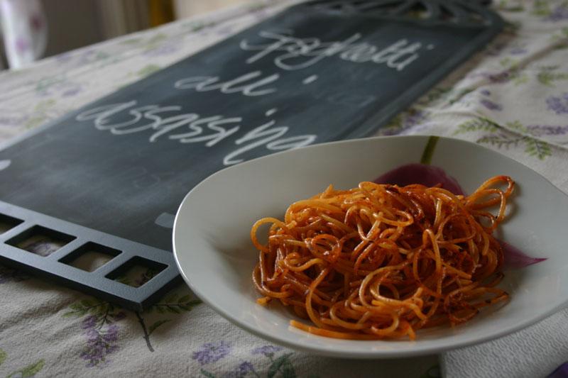 spaghetti-all'assassina