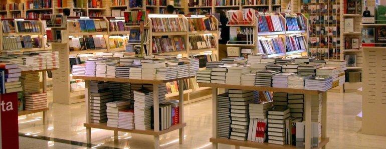 libri in uscita a ottobre