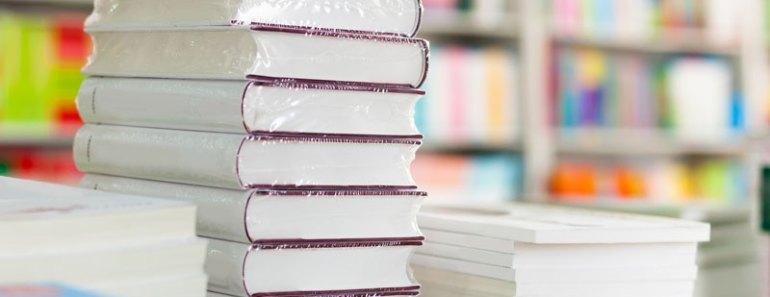 libri più venduti a ottobre