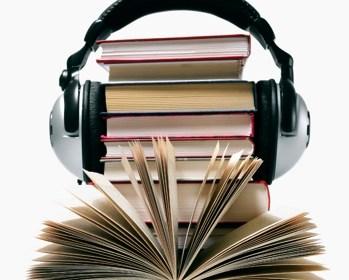 libri radio