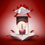 Vi regalo un libro: La felicità delle piccole cose – Caroline Vermalle