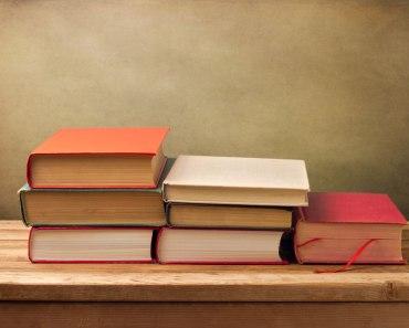 libri più venduti a gennaio