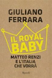 il royal baby