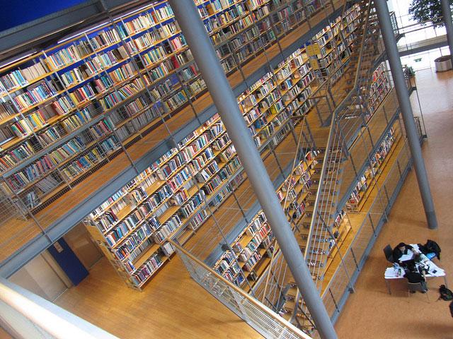 tu-delft-library