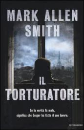 il torturatore