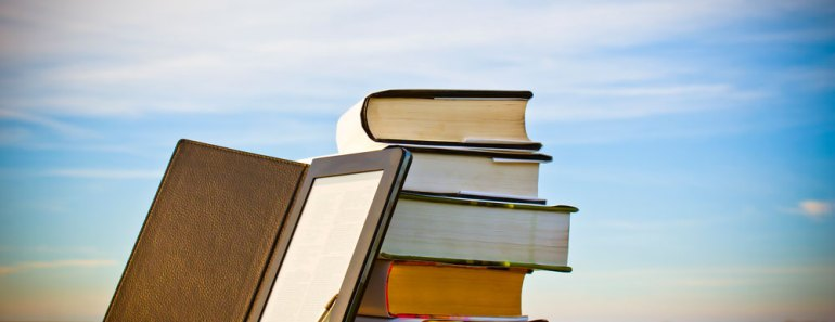 novità libreria