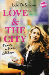 love & the city