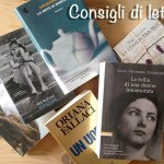 #consiglidilettura: Libri di amori introspettivi e tormentati