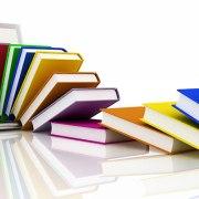 classifica libri luglio
