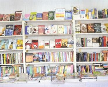novita-libri-settembre-2015