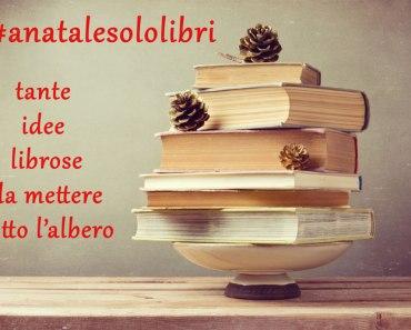 natale-libri