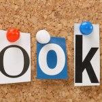 Libroterapia: Pressione alta