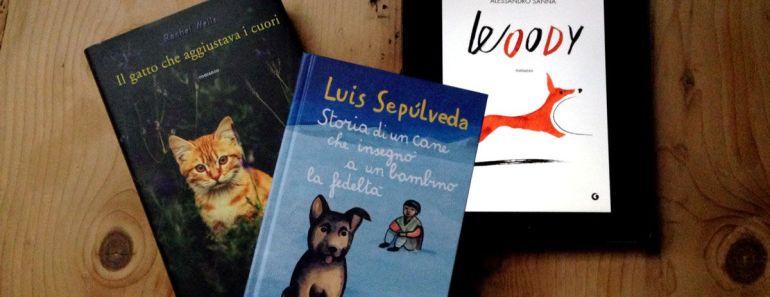 libri-animali