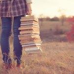 Libri in uscita a gennaio (part 1)