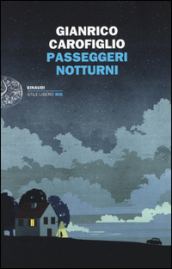 passeggeri notturni