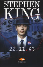 221163 king