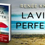 La vita perfetta – Renée Knight