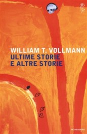 ultime storie