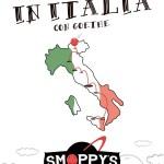 Il viaggio in Italia con Goethe – Davide Polimeni