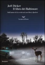 il-libro-dei-baltimore