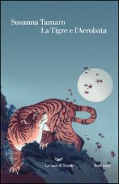 la-tigre-e-l-acrobata