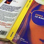 Le ragazze – Emma Cline | Libro del mese #novembre
