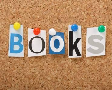 libri imperdibili aprile
