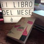 L'amore che mi resta – Michela Marzano (Einaudi)