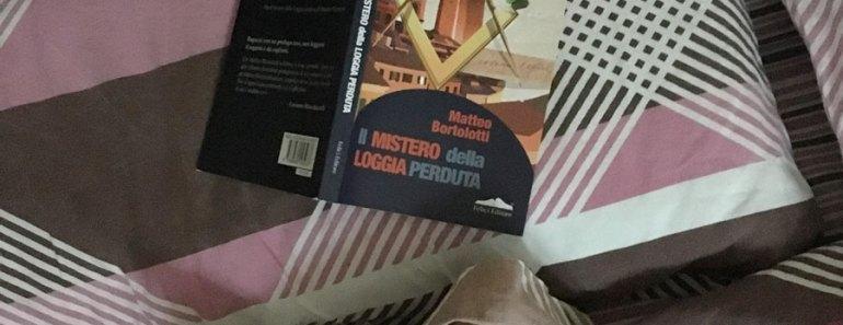 il-mistero-della-loggia-perduta
