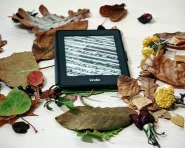libri in uscita novembre