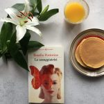 Le Assaggiatrici – Rosella Postorino #librodelmese