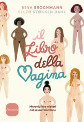 Il libro della vagina