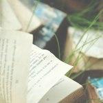 La mia lista di libri da leggere – Consigli per l'estate 2018
