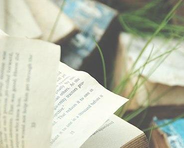 libri-da-leggere-estate-2018